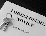 Picture Of Tenant Law Issues In Middleburg Heights, OH - Kasputis Law Firm LLC