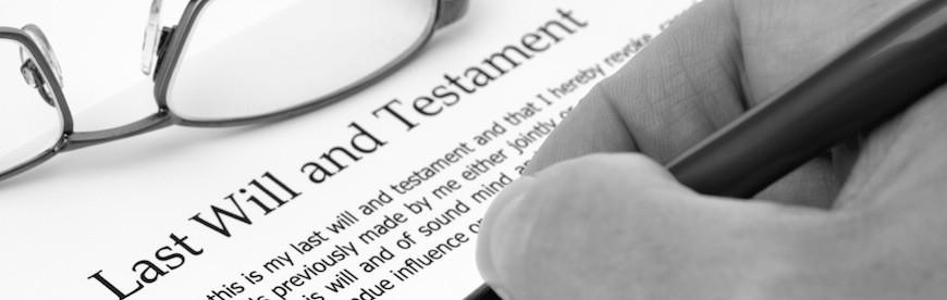 Landlord Tenant Lawyers Parma, Ohio  Professional Landlord Tenant