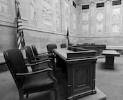 Picture Of An Estate Planning Firm's Office In Cleveland, OH - Kasputis Law Firm LLC