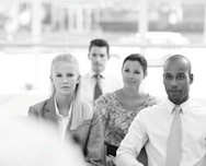 Image Of Business Law Professionals In Middleburg Heights, OH - Kasputis Law Firm LLC